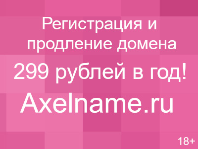 Res: 970x649 pixels, traditional finnish clothing for men 84382 we have reviewed and selected the best